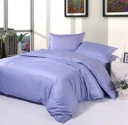Bedding Sets Home Goods Aliexpress Buy Light Purple Streak Home Textile