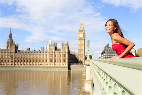 thames river hotels london where to find the undiscovered sights of the river thames