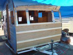 travel trailer restoration ideas vintage trailer restoration on pinterest trailers