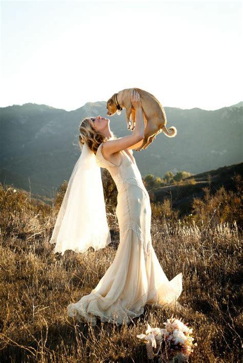 Heirat Oder Hochzeit by Eine Hochzeit Mit Hund Planen Was Sollten Sie Beachten