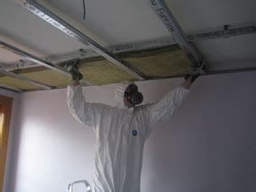 sound proofing ceilings sound proofing 4u