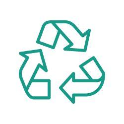 Groupe Scp Environnement 201 Tudes Environnementales