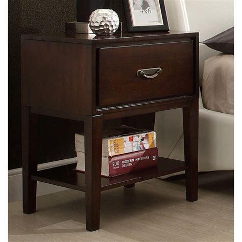 Kmart Bedroom Sets by Bedroom Furniture D 233 Cor Kmart