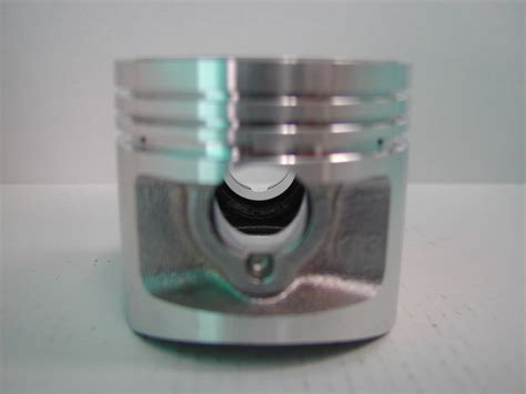 Piston 53 4 Mm Pen 15 Tkrj productos kit de pist 211 n etc