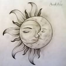 image result for hippie tattoos 1000 ideas about hippie tattoos on