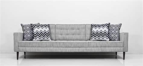 cb2 bolla sofa grey tweed sofa seating bolla carbon sofa cb2 modern grey