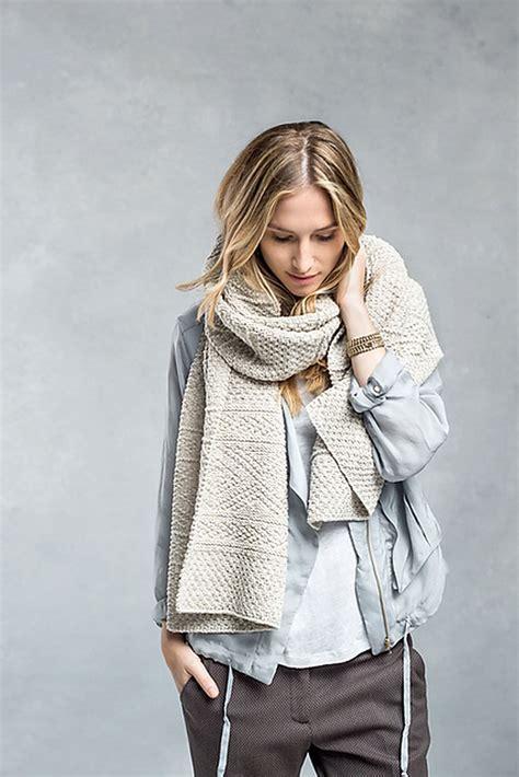 fashion knit must knit list oktober 2014 schoenstricken de