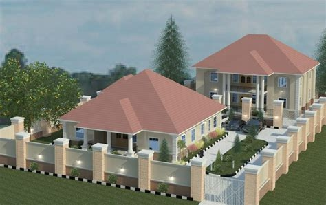 house designs floor plans nigeria latest house plans in nigeria home design and style