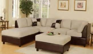 Rooms To Go Living Room Sets On Sale Downloads New Living Room Sets For Sale Designing Big Idea