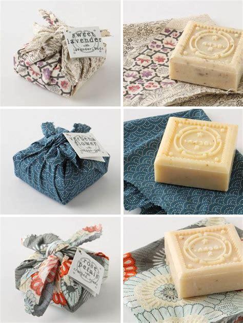 best 25 handmade soap packaging ideas on soap