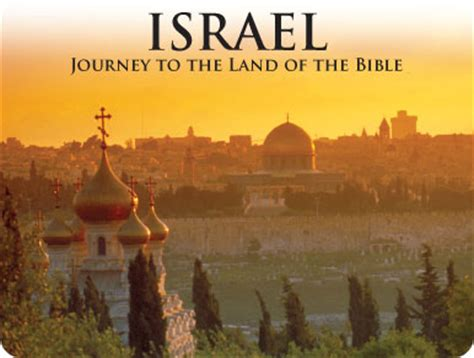 the land of israel a journal of travels in palestine undertaken with special reference to its physical character classic reprint books permission for s to visit israel christians in