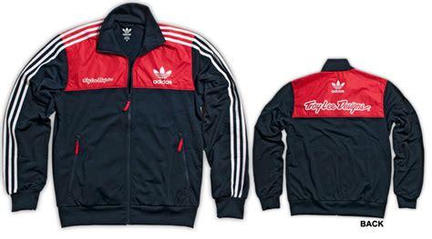 troy lee designs honda jacket troy lee designs adidas track jacket bto sports