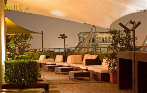 hotel cavalieri terrazza terrazza hotel dei cavalieri