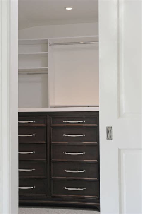 Pocket Closet Doors Closet With Pocket Doors Design Ideas