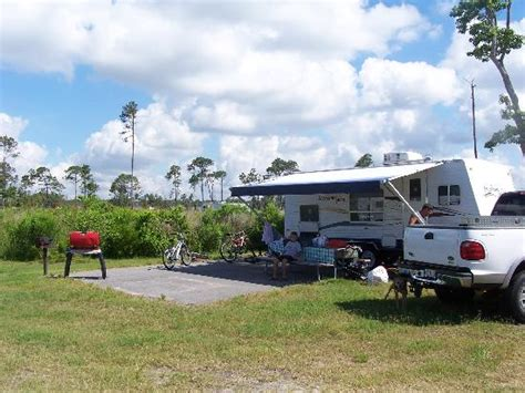 Gulf State Park Cabin Rentals by Cing At Gulf State Park Picture Of Gulf State Park