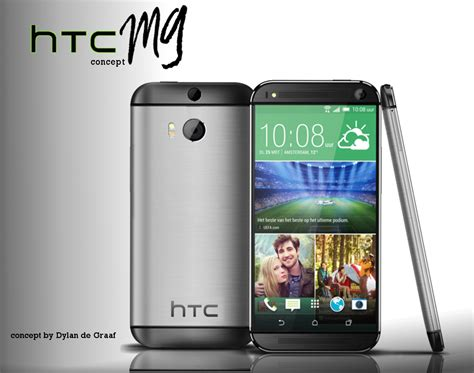 Htc One M9 htc one m9 reviews htc one m9 and desire 816
