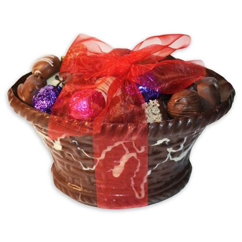 easter chocolate gifts easter gifts shop by list dilettante chocolates