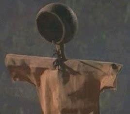 sinopsis film tumbal jailangkung cerpen horor diamuk roh jalangkung
