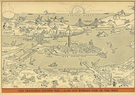 san francisco map vintage vintage maps from the prelinger library in san francisco