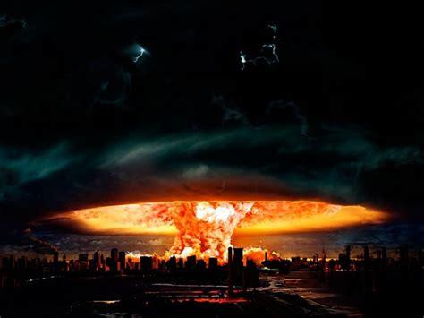 imagenes terrorificas del fin del mundo im 225 genes de fin del mundo im 225 genes