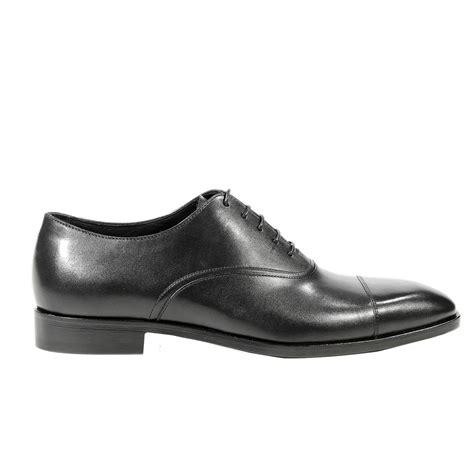 zegna shoes ermenegildo zegna shoes brogues brushed sole leather
