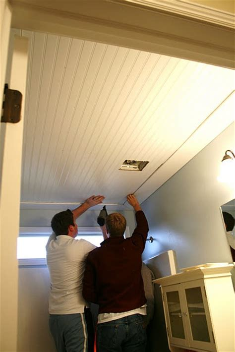 You Can Attach A Plastic Bag To This Popcorn Ceiling Homax Ceiling Scraper