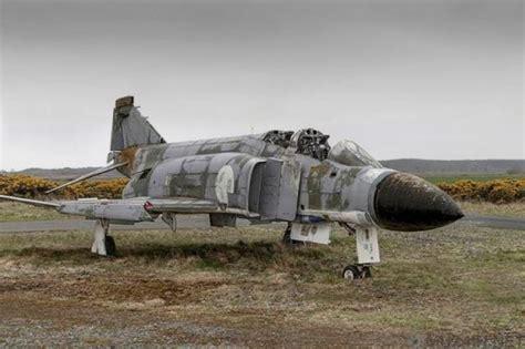 boat salvage yard phoenix az 30 разбитых брошенных и уничтоженных самолётов со всего