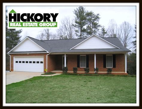 hickory nc home for sale in mountain view 4630