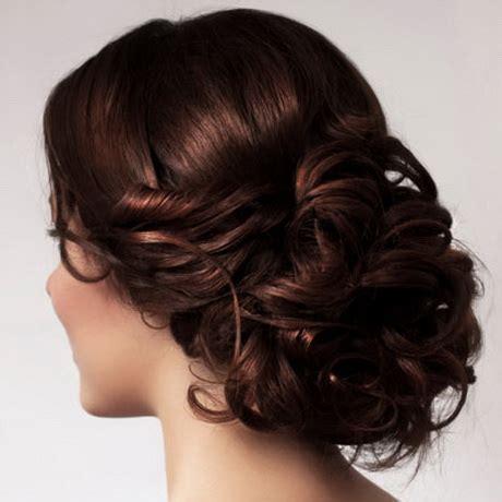evening hairstyles 2014 prom hair ideas 2014