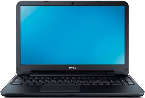 Laptop Dell Tipe 3421 dell inspiron 14 3421 i3 3rd 4 gb 500 gb windows 8 laptop price in india