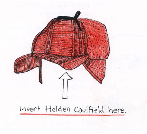 where was holden caulfield born why paper hearts lyrics genius lyrics