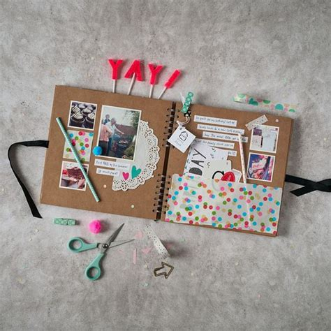 scrapbook layout classes scrapbooking for beginners classes available book today