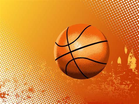 Basketball Wallpaper