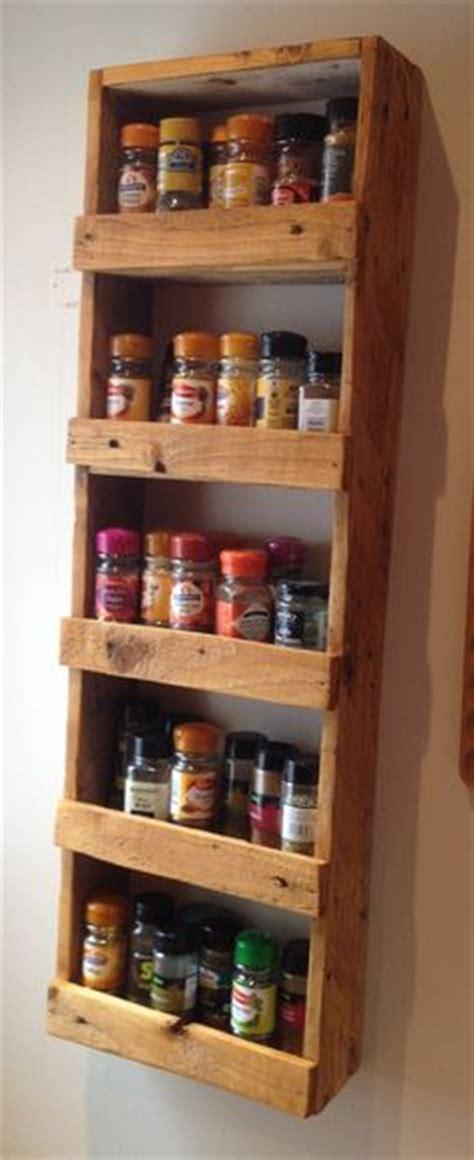 design ideas vinea spice rack white storage shelves for garage plans easy wood shelf design