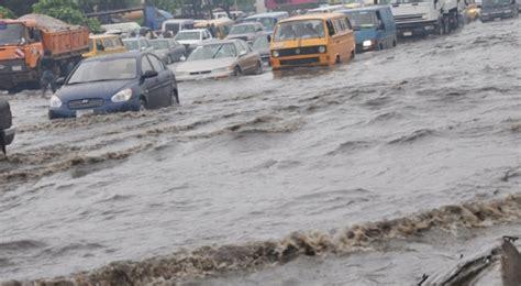 steps to adopting a child in nigeria flooding lagos has taken precautionary measures
