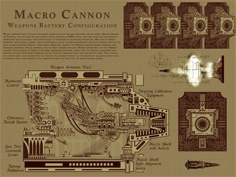 Floor Plan Blueprints the spaceship burn the heretics
