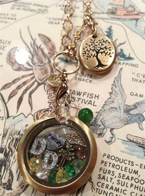 Origami Owl Shipping Cost - 282 best images about duck dynasty on duck