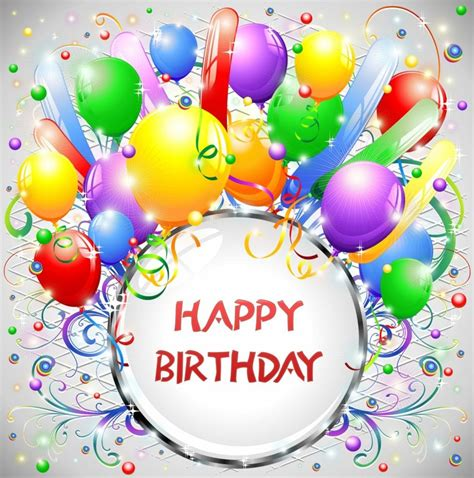 images for facebook the happy birthday free happy birthday images for facebook birthday images