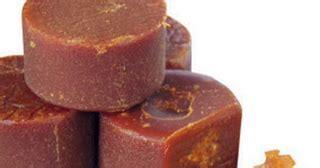 Coconut Blok Sugar Gula Jawa 9 apakah pengaruh gula merah terhadap daibetes