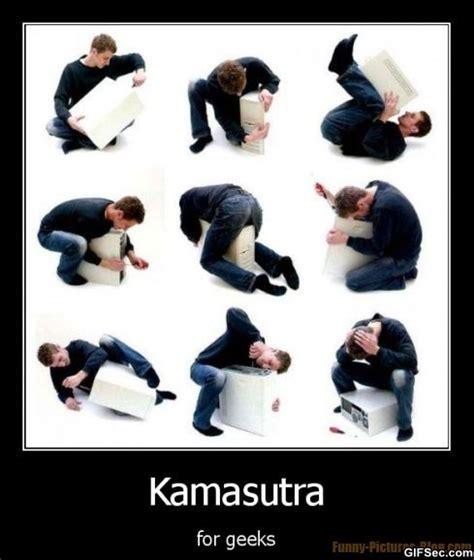 imagenes graciosas kamasutra kamasutra for geeks