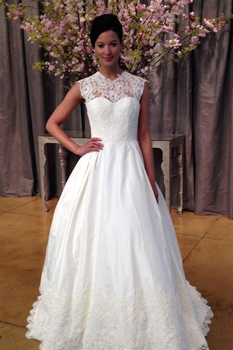 64 best Say Yes To The Dress Atlanta images on Pinterest