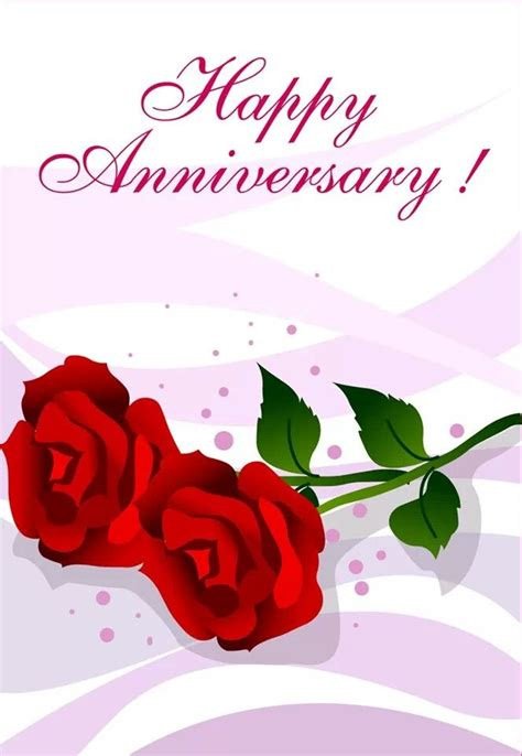 google free printable greeting cards 270 best images about happy anniversary on pinterest