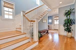 cape cod style homes interior cape cod style homes interiors