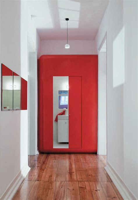 colors in portuguese bold colors in portuguese home renovation beautiful