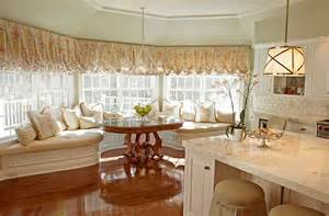 cape cod style decor with light green wall paint color