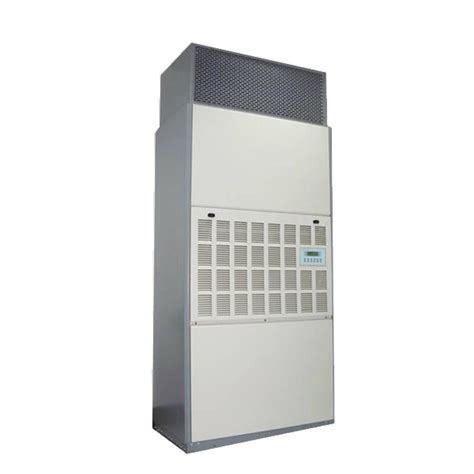 computer room air conditioning china computer room air conditioner manufacturer shenglin