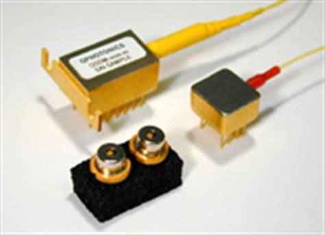 superluminescent diode laser qphotonics laser diode store