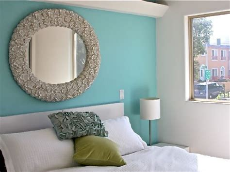 green feature wall bedroom light blue feature wall bedroom ideas pinterest feature walls vacations and
