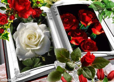 Tisu Napkin Decoupage Sc 003 1802 best imikimi images on hearts and