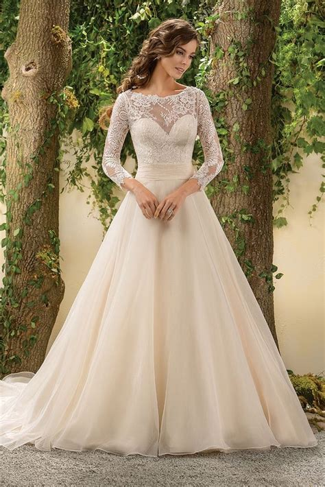 best wedding dresses uk 2016 autumn weddings ideas and inspiration